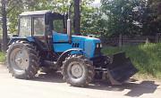 Отвал бульдозерный гидроповоротный ОБГ-1221 Минск