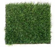 Искусственная трава (Высота ворса 20 мм.), Сербия Минск