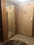 Сдам 3 комнатную квартиру в микрорайоне Корени Сморгонь