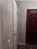 Ремонт и отделка квартир Могилев