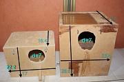 Гнездо для попугаев(птичек) Брест