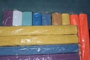 Креп бумага (гофрированная бумага), тишью Брест