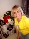 Ищу работу Минск