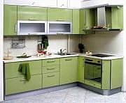 Кухня на заказ Минск
