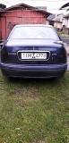 Rover 400 Иваново