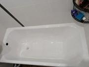 Реставрация ванн Минск