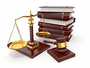 Юридические услуги в Минске, по Беларуси Минск