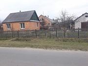 Дом 3 комн. Кобрин