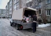 Вывоз строительного мусора.демонтаж Витебск