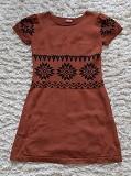 Платье, размер M/L Минск