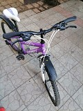 Велосипед Smart Vega Могилев