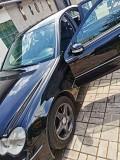Mercedes C-класс Орша