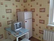 Продам 1 комнатную квартиру Минск