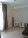 Сдам двухкомнатную квартиру Минск