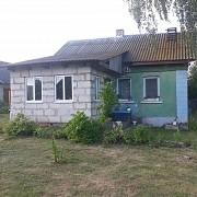 Продаю дом Белыничи