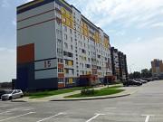 Продам 1 комнатную квартиру Дзержинск