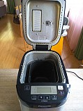 Хлебопечь Panasonic SD-ZB2512 Гродно