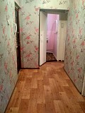Сдам 2-хкомнатную квартиру Гомель