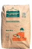Цемент по 25 и 50 кг Минск