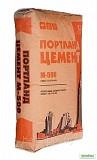 Цемент Д0 и Д20 Минск