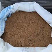 Песок сеянный по 40 кг Минск