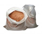 Песок сеянный 1 класса Минск
