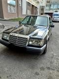 Mercedes W142 Бобруйск