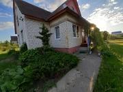Продам дом в Шумилино Витебской Шумилино