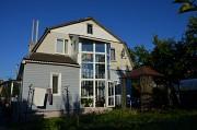 Частный дом в г. Витебске Витебск