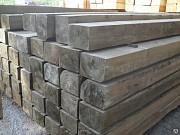 Шпалы деревянные Жлобин
