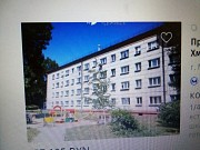 Продажа комнаты Минск