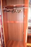 Модульная стенка для гостиной. Минск