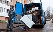 Купим и сами вывезем вашу старую бытовую технику (стиральные машины, холодильники, газовые плиты, те Минск