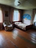 Продам дом Борисов