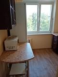 Продам 2 комнатную квартиру Гродно