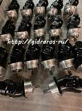 Гидромоторы/гидронасосы серии 210.12 Могилев