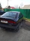 Renault Safrane Витебск
