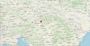 Словакия - продаю дом, 14 комнат, ул. Mушкатова, г Левице, Евросоюз Минск