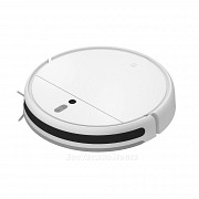 Робот пылесос Xiaomi Mi Robot Vacuum Mop Брест