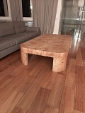 Мебель на заказ. Минск
