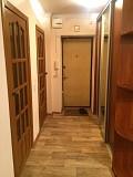Квартира на стуки Добруш