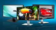 "Мониторы Acer, HP, Fujitsu, LG, Samsung, Dell, Eizo / от 19"" до 24"" Могилев"