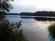 Продам дачу на берегу озера Витебск