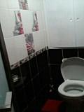 Продам 1 комнатную квартиру Витебск