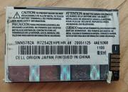 Аккумулятор Motorola BT60 Минск