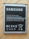 Аккумулятор Samsung EB425161LU для i8160, i8190, i8200, S7390, S7392, S7562, J105H, J106F Минск