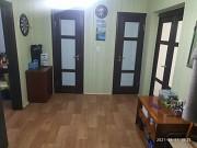 Продам 2 комнатную квартиру Молодечно