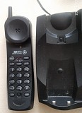 Радиотелефон General Electric (GE) ES26920GE2-R, 900Mhz Минск