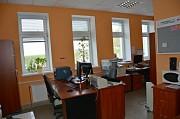 Сдается Офисы в аренду, г.Минск, ул.Шабаны -14А Минск