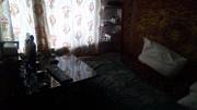 Продам 1 комнатную квартиру Чашники